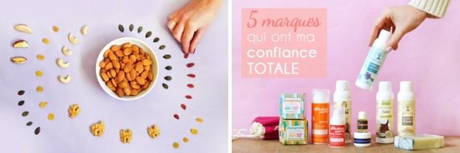Tache de Rousseur - Mes blogs Green préférés - Sweet and Sour articles