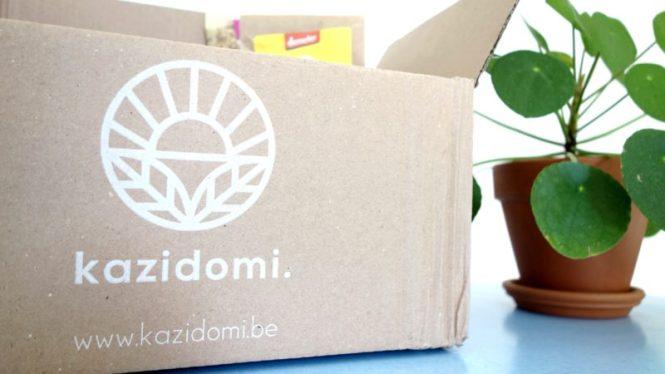 Abonnement-Kazidomi-reduire-le-prix-des-courses-bio-3.3