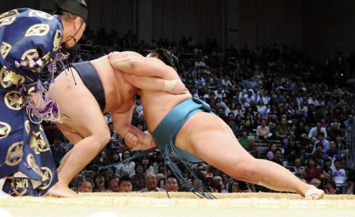 kakuryu-tamawashi