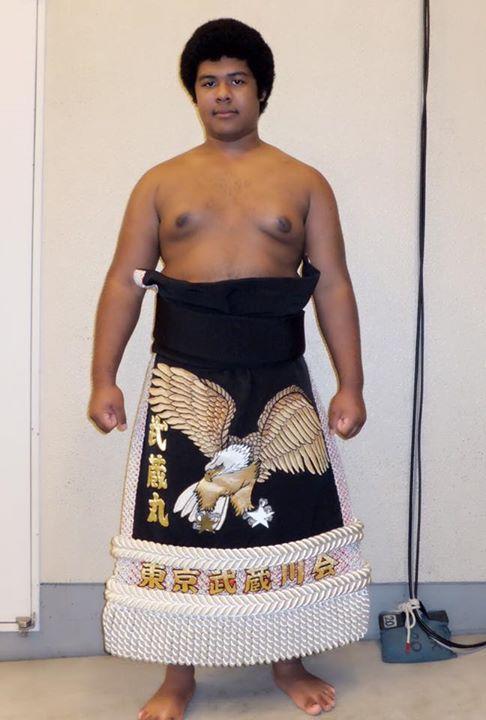 wakaichiro
