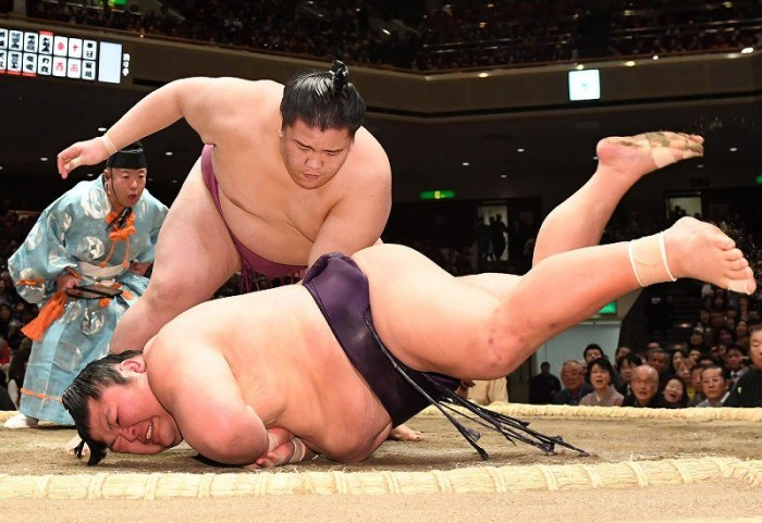 mitakeumi-day-11