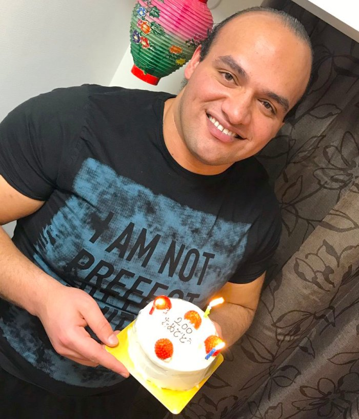 oosunaarashi-cake