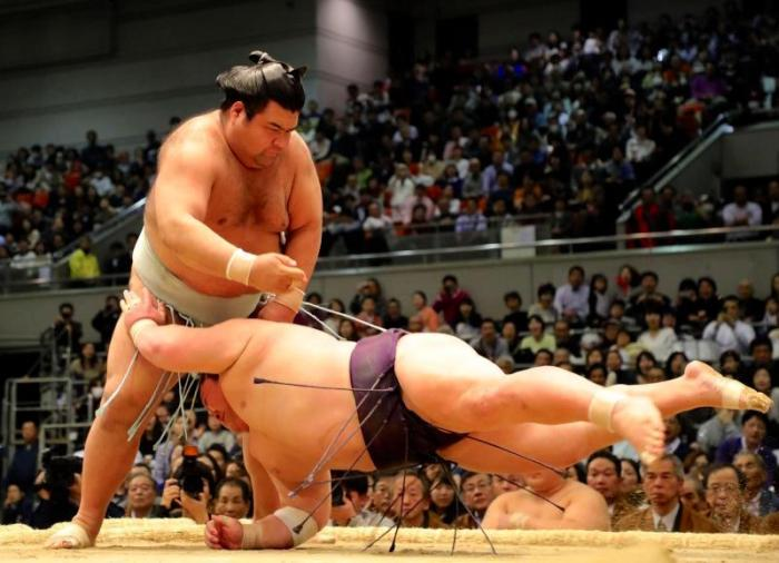 Takayasu-10