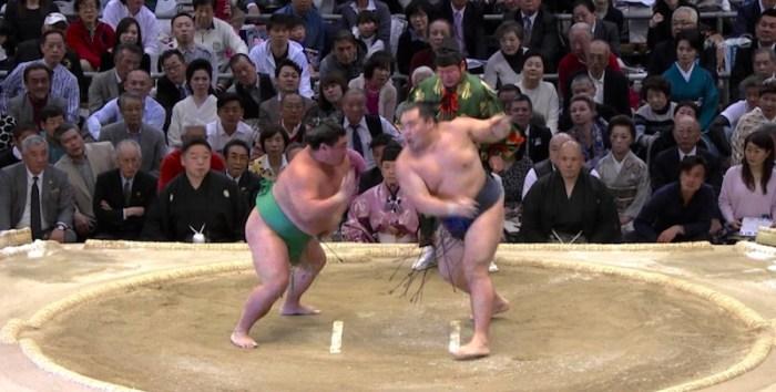 Yoshikaze-Kinboshi