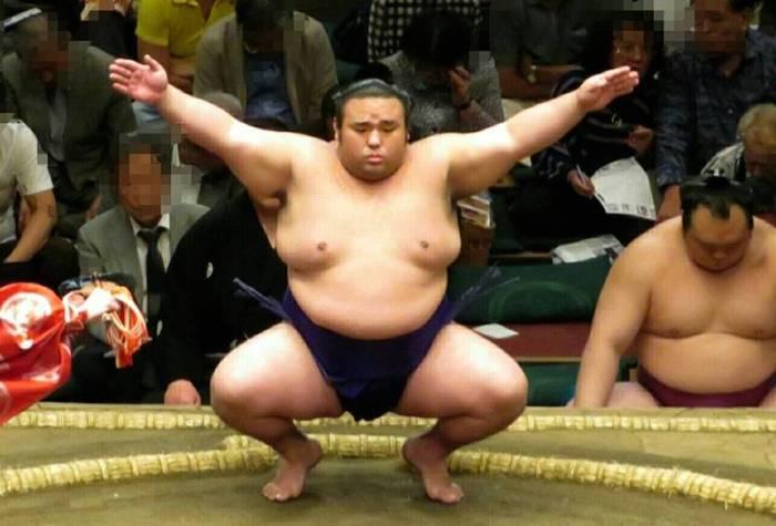 Takakeishō