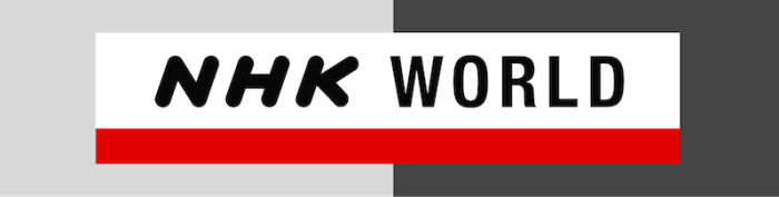 NHKWorldLogo