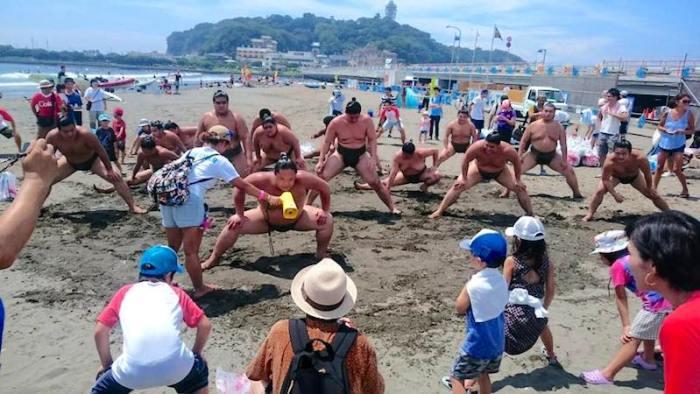 Musashigawa-Beach1