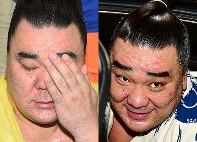 harumafuji-day-5-vs-day-6