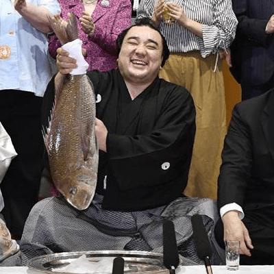 harumafuji-fish-ouch
