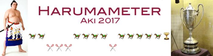 harumameter-day-15