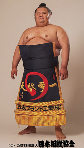 Chiyomaru