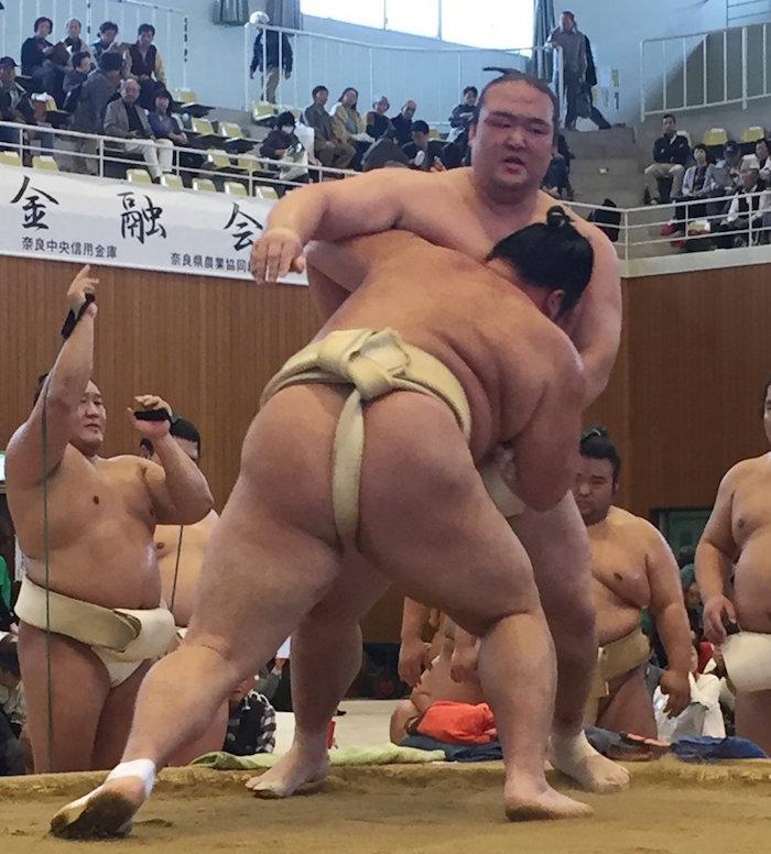kisenosato-asanoyama-kashiba