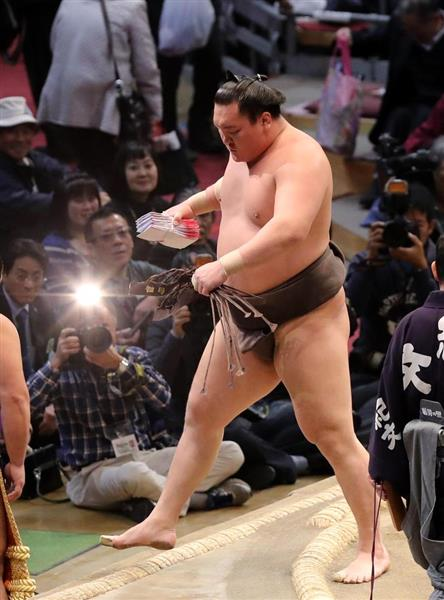 hakuho-2017-11-day-06
