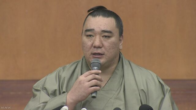 harumafuji-press-conference