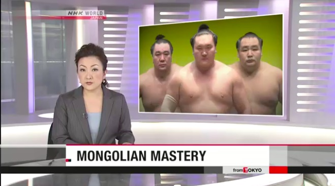 NHK-Nov10