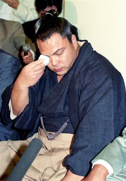 chiyonofuji-intai