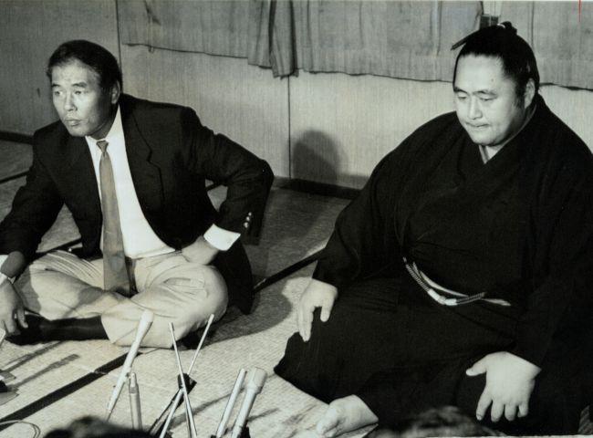 onokuni-retirement