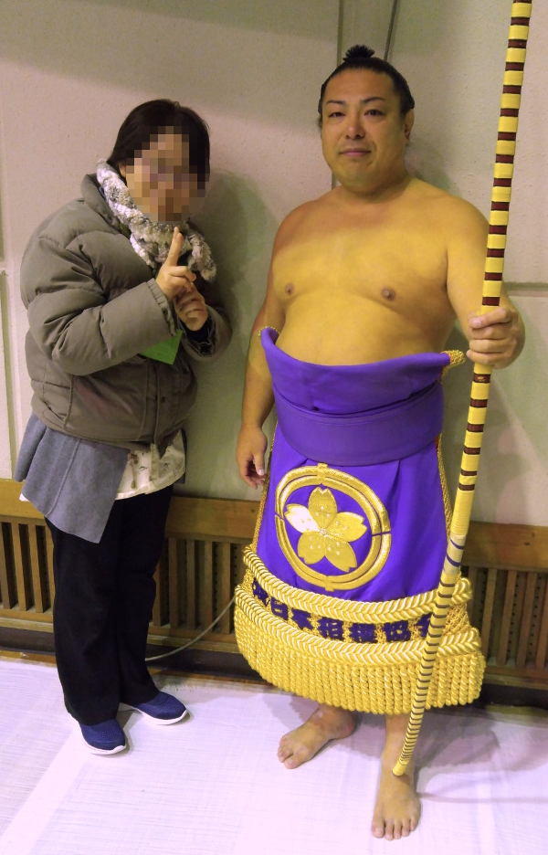 satonofuji-popular