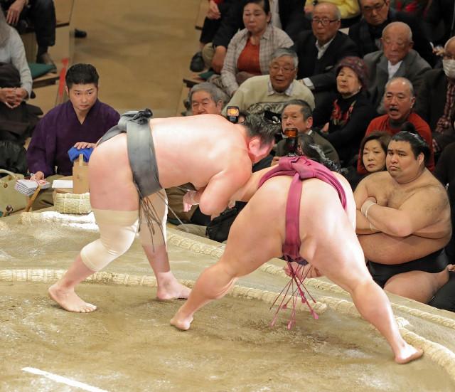arawashi-mitakeumi