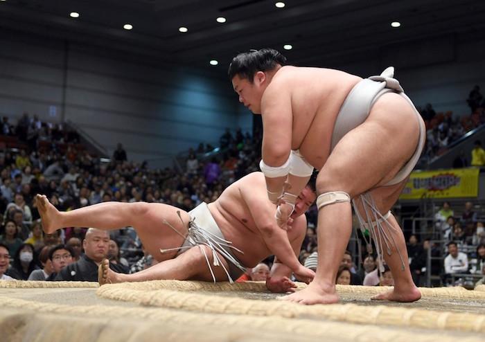 homarefuji-takanoiwa