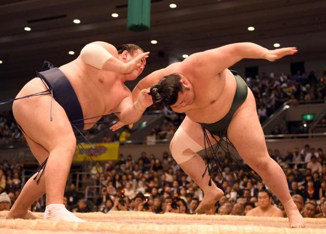 ikioi-yutakayama