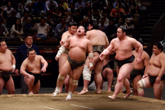 Soken - Kaisho, Tomisakae, Enho