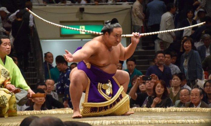 Natsu Day 1