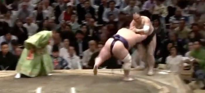 Onosho-Win-Natsu-9