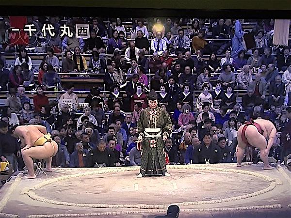 geigi-at-kyushu