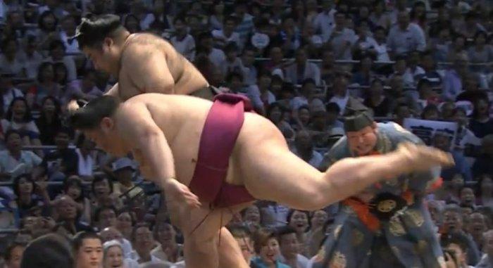 Takayasu Day 12b