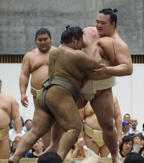 nakazono-butsukari-kisenosato