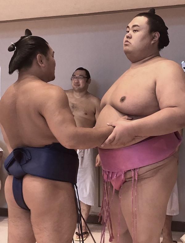 terutsuyoshi-hidenoumi