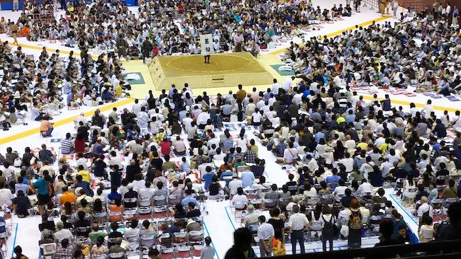 arena-inside