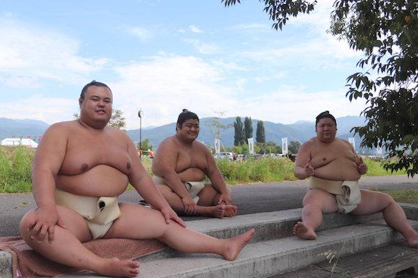 hidenoumi-shimanoumi-tsurugisho