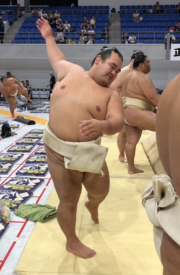 kotoshogiku-back