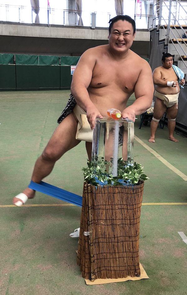 kyokushuho-ice