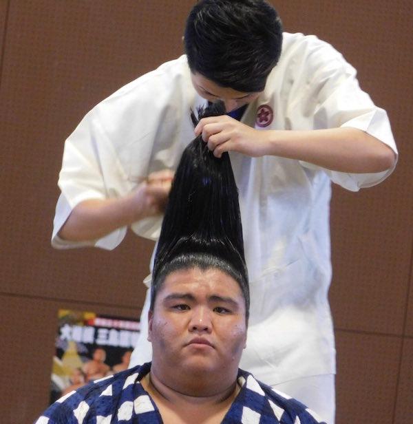 mitakeumi-hair