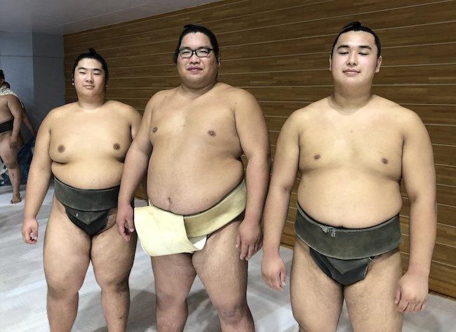 sazanami-nishikigi-tokio