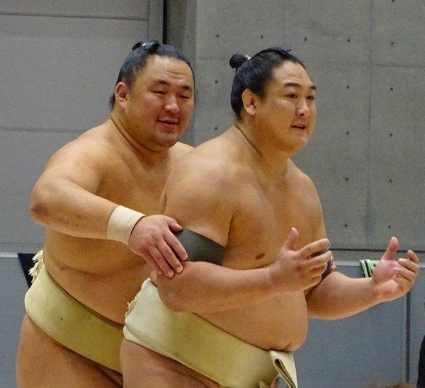 tamawashi-kyokushuho-1