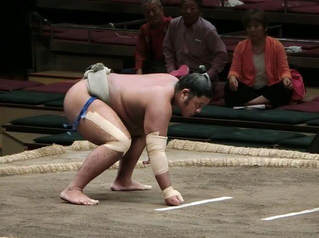 Wakaichiro 40a