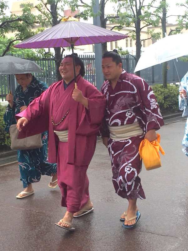happy-terutsuyoshi