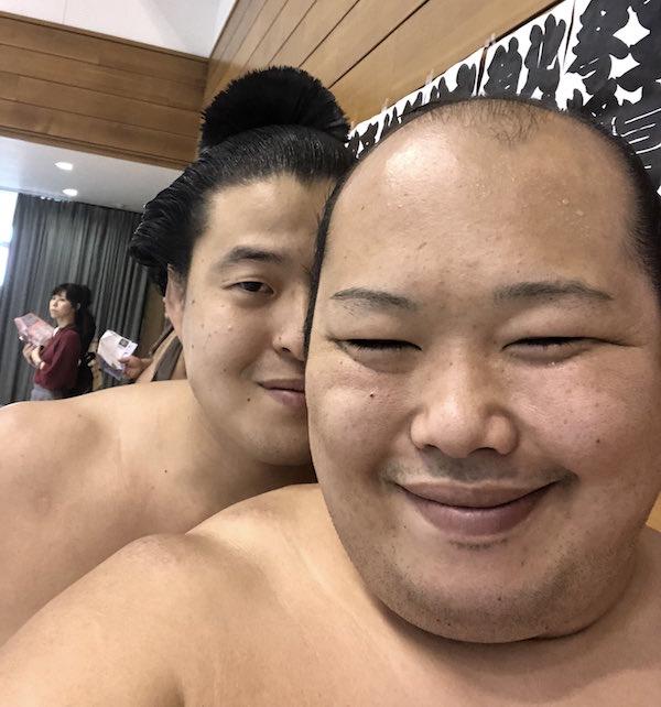 awajiumi-does-yumitori-again