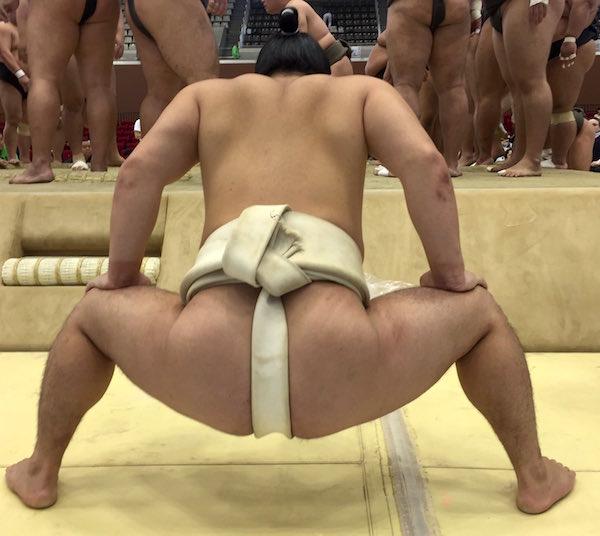 guess-the-butt
