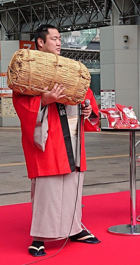 kagayaki-promotes-ishikawa-rice