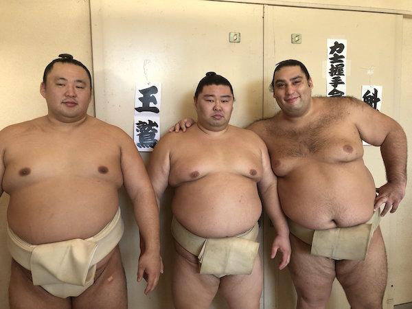 tamawashi-shodai-kaisei