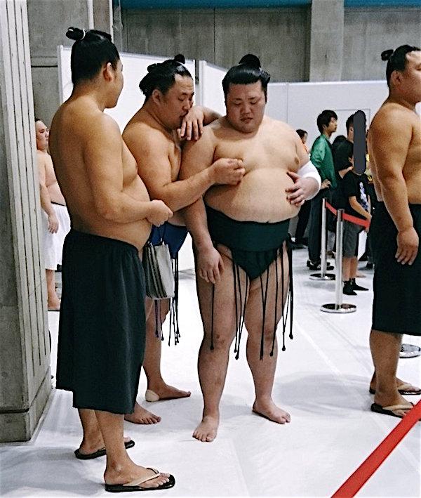 tamawashi-tuning-yutakayama
