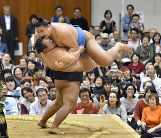 toyonoshima-azumaryu