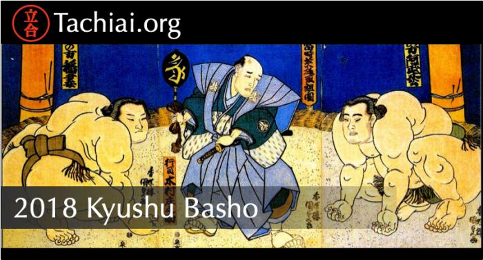 Generic Kyushu Banner