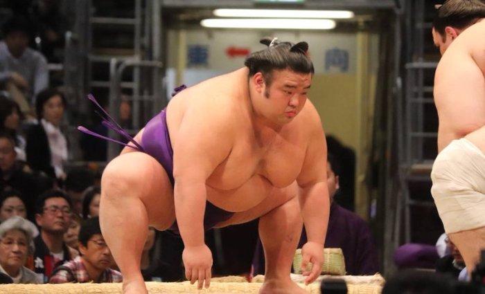 Takakiesho