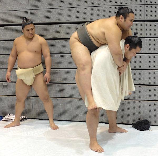 what-is-wakatakakage-looking-at